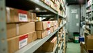 How to Conduct a Physical Inventory in Manufacturing