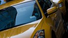 What Can a Self-Employed Taxi Driver Deduct from His Taxes?