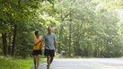 Is Walking Good for Flattening Your Stomach?