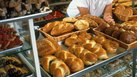 Required Training for a Bakery Supervisor