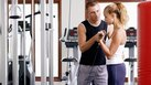 What Can I Expense on My Taxes as a Fitness Instructor?
