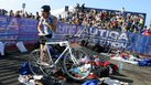 Good Starter Road Bikes for Triathlons