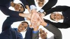 [Cultural Diversity Training] | Cultural Diversity Training in the Workplace