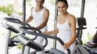 Does the Elliptical Make Your Legs Lean?