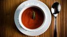 [Tomato Soup] | Does Tomato Soup Make You Gain Weight?