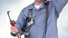 Hourly Wages for Certified Welding Inspector