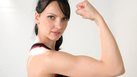 Workout to Get Rid of Upper Arm Jiggle