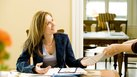 [Interview Tips] | Interview Tips for a Legal Secretary