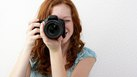 How to Make Your Photography Hobby a Small Business