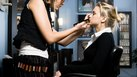 How to Find Makeup Artist Trainee Jobs