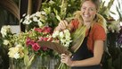 Florist Pay Scale