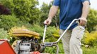 How to Lease Mowing Equipment