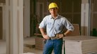 How to Resign From a Blue Collar Job