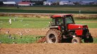 [Government Grants] | How to Apply for Government Grants for Farm Equipment