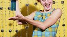 Example of False Advertising
