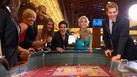 Job Descriptions & Requirements for a Casino General Manager