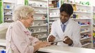How Much Do Pharmacists Make a Month?