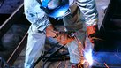 Independent Welding Certification