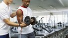 What Certifications Are Needed to Be a Trainer in a Gym?