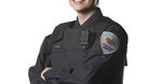 Do You Need an Associate's Degree to Be a City Cop?
