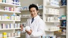 [Duties] | Major Duties & Responsibilities of Being a Pharmacist