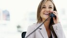 Inexpensive Phone Line Options for a Small Business