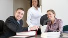 How to Write a Paralegal Resume