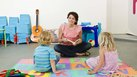 How to Promote & Market Your Child Care