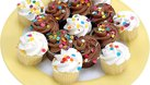 How to Get Into the Cupcake-Baking Business