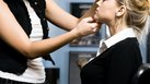 How to Become a Makeup Artist After Getting a Cosmetology License