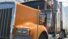 [Trucking] | Grants to Start a Trucking Company