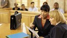 Paralegal Court Jobs