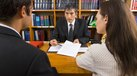 What Is the Salary Range for a Divorce Lawyer?
