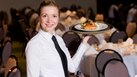 Objectives for Dining Servers