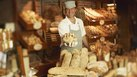 [Market Segment] | What Is the Market Segment of a Bakery?