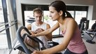 Which Burns More Fat: Exercise Bike or Elliptical?