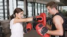 How to Start a Boxing Fitness Club