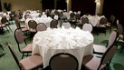 What Is a Banquet Manager?
