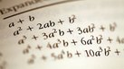 Careers Requiring an Associate Degree in Math