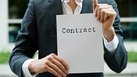 What Are the Legal Grounds to Enforce a Contract?