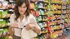 How to Figure a Gross Profit for a Grocery Store
