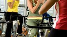 Do Treadmills & Stationary Bikes Work Different Muscles?