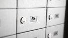 The Safest Ways to Accept Payments Via Mail