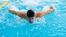 The Best Swim Stroke to Lose Weight