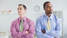 How to Apply Conflict Resolution Skills in the Workplace