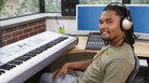 [Good Career Choice] | Is Music Production a Good Career Choice?