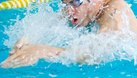 Differences Between Elementary Backstroke & Breaststroke