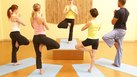 Which Posture of Bikram Yoga Helps Burn Maximum Calories?