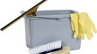 How to Market a Commercial Janitorial Service