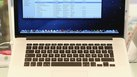 How to Close Windows on a Mac Using the Keyboard